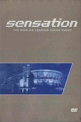 Sensation White: 2004 Trailer