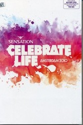 Sensation White: 2010 - Netherlands Trailer