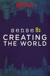 Sense8: Creating the World Trailer