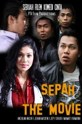 Sepah The Movie Trailer