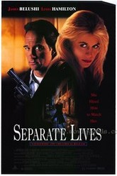 Separate Lives Trailer