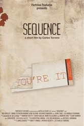 #Sequence Trailer