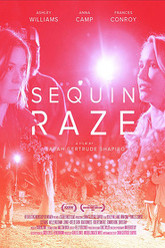 Sequin Raze Trailer