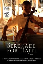Serenade for Haiti Trailer