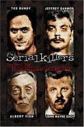 Serial Killers: The Real Life Hannibal Lecters Trailer