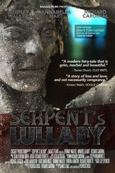 Serpent's Lullaby Trailer