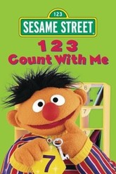Sesame Street: 123 Count with Me Trailer