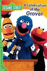 Sesame Street: A Celebration of Me, Grover Trailer