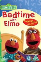 Sesame Street: Bedtime with Elmo Trailer