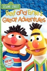 Sesame Street: Bert and Ernie's Great Adventures Trailer