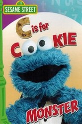 Sesame Street: C Is for Cookie Monster Trailer