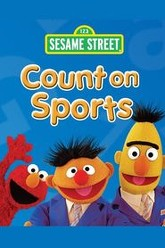 Sesame Street: Count on Sports Trailer