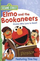 Sesame Street: Elmo and the Bookaneers: Pirates Who Love to Read! Trailer