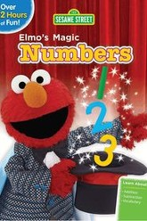 Sesame Street: Elmo's Magic Numbers Trailer