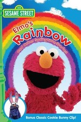 Sesame Street: Elmo's Rainbow and Other Springtime Stories Trailer