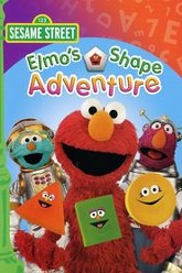 Sesame Street: Elmo's Shape Adventure Trailer