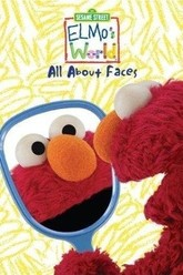 Sesame Street: Elmo's World: All about Faces Trailer