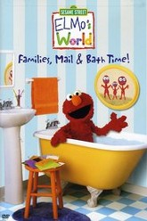 Sesame Street: Elmo's World: Families, Mail & Bath Time! Trailer