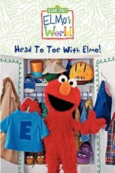 Sesame Street: Elmo's World: Head to Toe with Elmo! Trailer