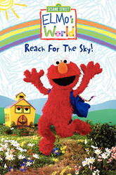 Sesame Street: Elmo's World: Reach for the Sky! Trailer
