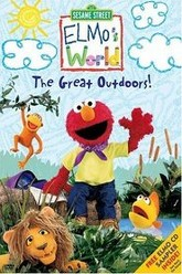 Sesame Street: Elmo's World: The Great Outdoors! Trailer