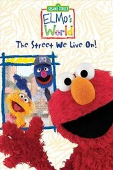 Sesame Street: Elmo's World: The Street We Live On! Trailer
