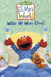 Sesame Street: Elmo's World: Wake Up with Elmo! Trailer