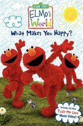 Sesame Street: Elmo's World: What Makes You Happy? Trailer