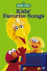 Sesame Street: Kids' Favorite Songs Trailer