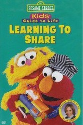 Sesame Street - Learning To Share Trailer