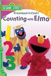 Sesame Street: Preschool Is Cool!: Counting with Elmo Trailer