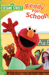 Sesame Street: Ready for School! Trailer