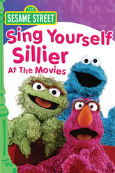 Sesame Street: Sing Yourself Sillier at the Movies Trailer