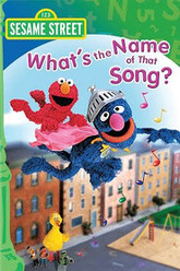 Sesame Street: What's the Name of That Song? Trailer