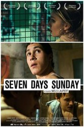 Seven Days Sunday Trailer
