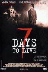 Seven Days to Live Trailer