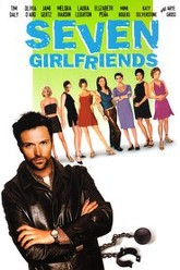 Seven Girlfriends Trailer