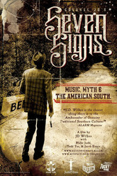 Seven Signs: Music, Myth & the American South Trailer