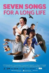 Seven Songs for a Long Life Trailer