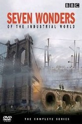 Seven Wonders of the Industrial World Trailer