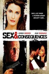 Sex and Consequences Trailer