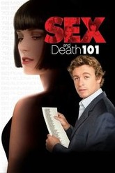 Sex and Death 101 Trailer
