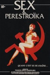 Sex & Perestroika Trailer
