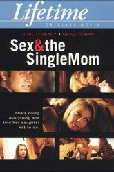 Sex & the Single Mom Trailer