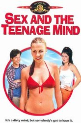 Sex and the Teenage Mind Trailer