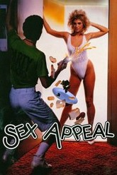 Sex Appeal Trailer