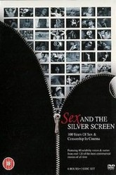 Sex, Censorship and the Silver Screen Trailer