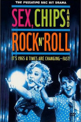 Sex, Chips & Rock n' Roll Trailer