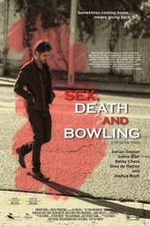 Sex, Death and Bowling Trailer