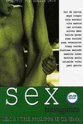 Sex In Philippine Cinema 4: SexTravaganza Trailer